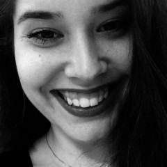 Ana Ilie pic_new
