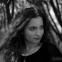 Simona Mihalca