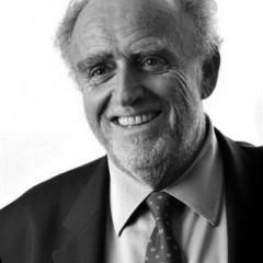 Henri-Lachmann