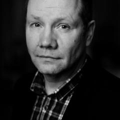 Peter-Englund
