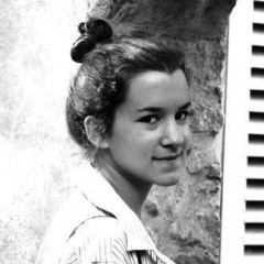 Suzanne-Angliviel