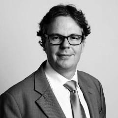 Dirk Schoenmaker pic
