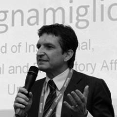 Giuseppe Scognamiglio_UniCredit