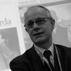 Luciano Fontana_Corriere della Sera