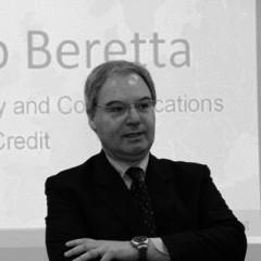 Maurizio Beretta_UniCredit