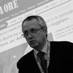 Vittorio Da Rold_Il Sole 24 Ore
