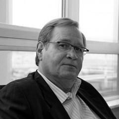 Werner Neumann_Frankfurter Rundschau