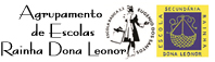 +logo AgrRDL