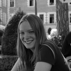 Emma van den Honert