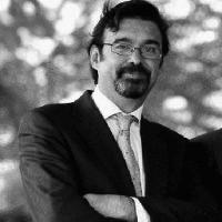 Jorge Marirrodriga pic