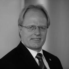 Ulrich Ott pic