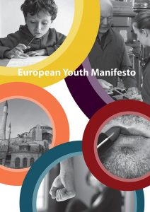 151105_me_youthmanifesto2015_cover_600x850