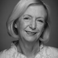 BM Johanna Wanka (BMBF) 2014