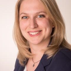 Carolin von Janowski