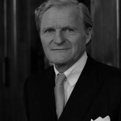 Dr. Jürgen Brandt