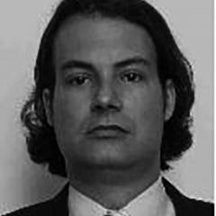 Dr. Martin Bergfelder