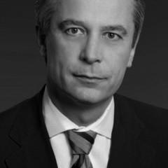 Dr. Moritz Kraemer