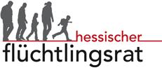Hessischer Flüchtlingsrat :
