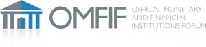 omfif :