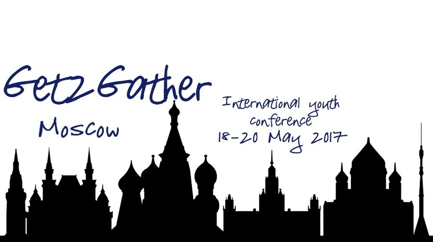 Get2Gather Moskau Skyline_Webseite