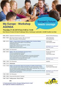 European_Agenda-Workshop_A4_Entwurf_B_150119.indd