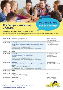 European_Agenda-Workshop_A4_Day 2